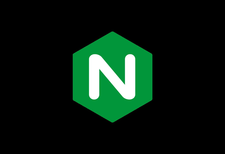 WordPress on Nginx