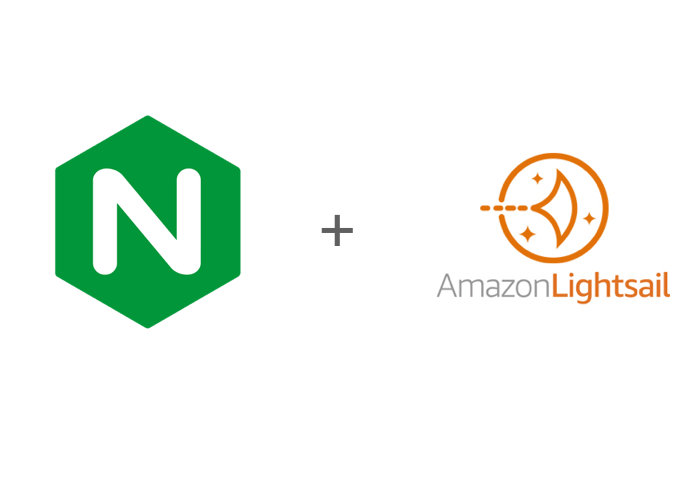 Wordpress with Nginx Lightsail